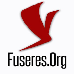 Profile picture for FuseresOrg