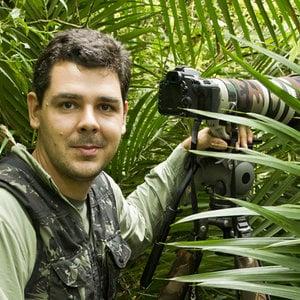 Profile picture for João Paulo Krajewski