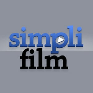 Profile picture for Simplifilm