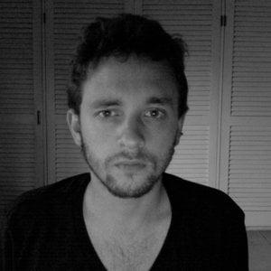 Profile picture for Renzo Rimolo