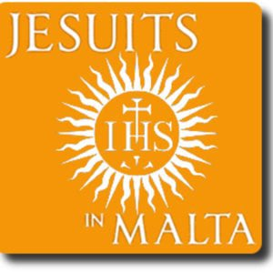 Profile picture for Jesuits Malta