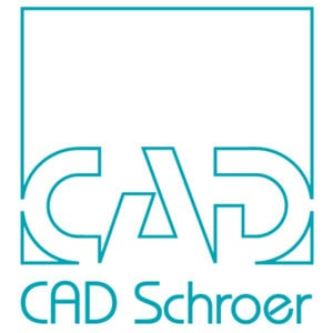 Profile picture for CAD Schroer