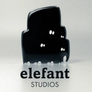 Profile picture for Elefant Studios