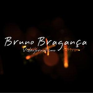 Profile picture for Bruno Bragança
