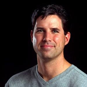 Profile picture for Christopher Gannon