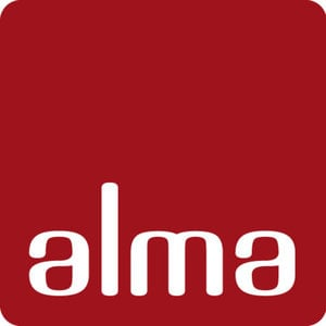 Profile picture for ALMA photos