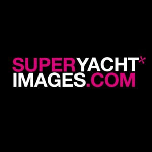 Profile picture for Superyacht Images