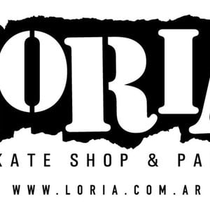 Profile picture for Loria Skate Shop & Park