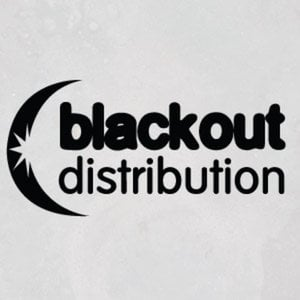 Profile picture for Blackout BMX