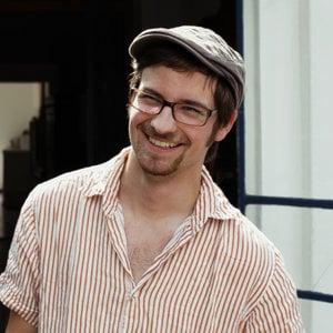 Profile picture for Artur Sallinen