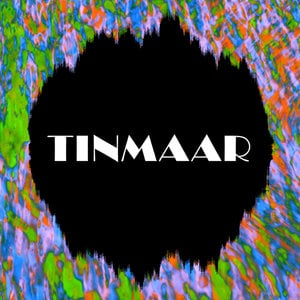 Profile picture for Tinmaar