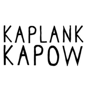 Profile picture for Kaplank Kapow