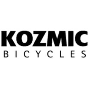 Profile picture for KOZMIC BICYCLES