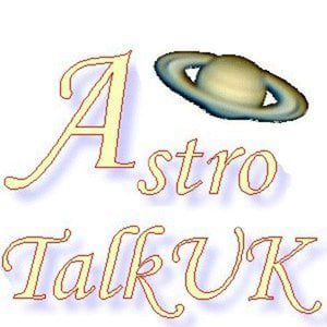 Profile picture for AstrotalkUK
