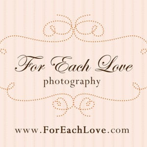 Profile picture for ForEachLove Photography