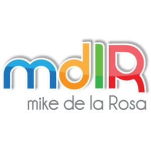 Profile picture for Mike de la Rosa