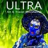 UlLTRA Art & Travel Magazine