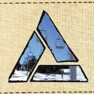 Profile picture for Academy Snowboard Co
