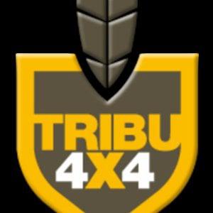 Profile picture for Tribu 4x4