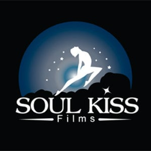 Profile picture for Soul Kiss Films