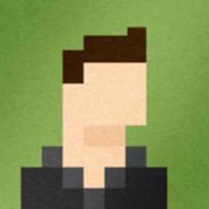 Profile picture for Jeff Bajayo