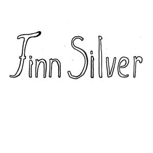 Profile picture for finn silver