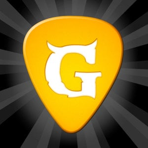 Profile picture for Ultimate Guitar Apps