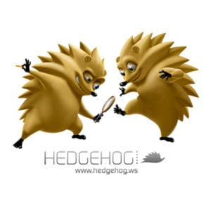 Profile picture for HEDGEHOG