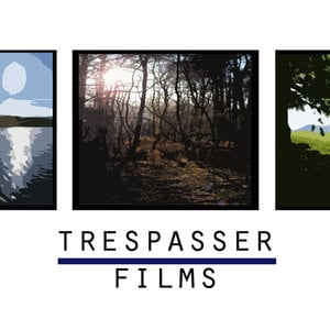 Profile picture for Trespasser Films