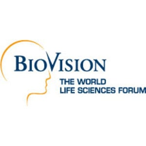 Profile picture for BioVision