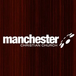 Profile picture for Manchester Christian Church