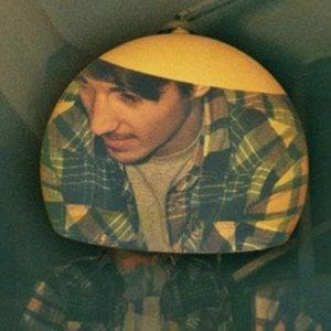 Profile picture for Mike Magduschewski