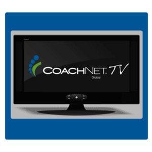 Profile picture for CoachNet TV