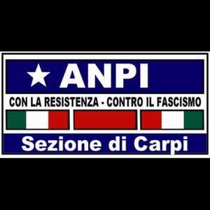 Profile picture for Anpi Carpi