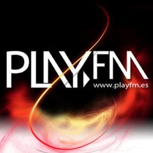 Profile picture for PlayFM