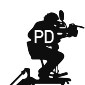 Profile picture for Plano Detalle Association