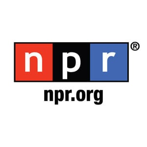 Profile picture for NPR