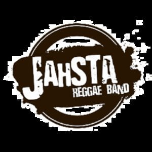 Profile picture for JAHSTA REGGAE BAND
