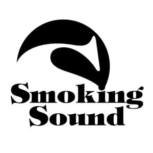 Profile picture for Smoking Sound