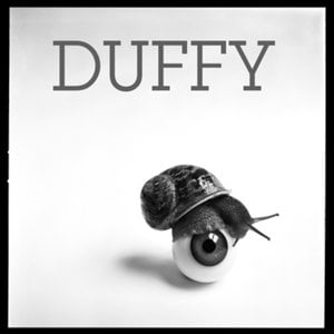 Profile picture for CHRIS DUFFY