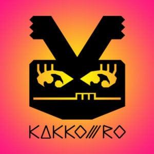 Profile picture for Kakkoiiiro