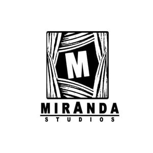 Profile picture for Miranda Studios TV