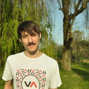 Profile picture for Andrea Otto