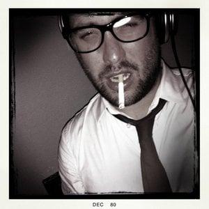 Profile picture for julien djul