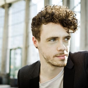 Profile picture for Pieter Dirkx