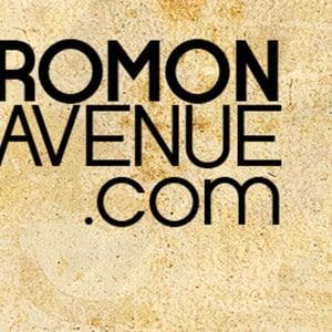 Profile picture for romon