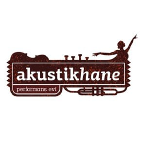 Profile picture for akustikhane