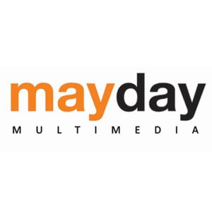 Profile picture for mayday multimedia
