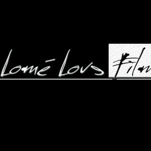 Profile picture for Lome love Films