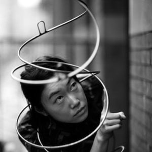 Profile picture for Aki Sasamoto